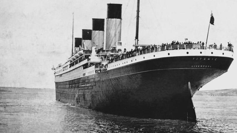 https: img-k.okeinfo.net content 2019 08 23 18 2095715 titanic-terekam-kamera-untuk-pertama-kalinya-dalam-14-tahun-PdIvMAIelI.jpg