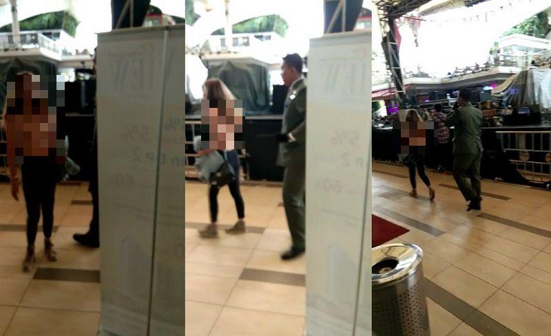 https: img-k.okeinfo.net content 2019 08 23 338 2095903 pihak-mall-jelaskan-kronologi-viral-wanita-telanjang-dada-fFm87NWybN.jpg