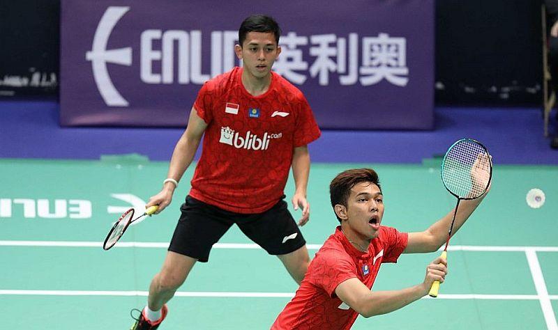 https: img-k.okeinfo.net content 2019 08 23 40 2095544 jadwal-wakil-indonesia-di-perempatfinal-kejuaraan-dunia-bulu-tangkis-2019-xT2HCsdoIu.jpg