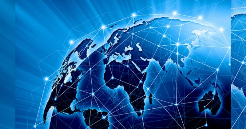 https: img-k.okeinfo.net content 2019 08 23 54 2095889 distribusi-hoaks-dinilai-tinggi-kominfo-masih-blokir-internet-di-papua-dan-papua-barat-ok9pG0qTQT.jpg