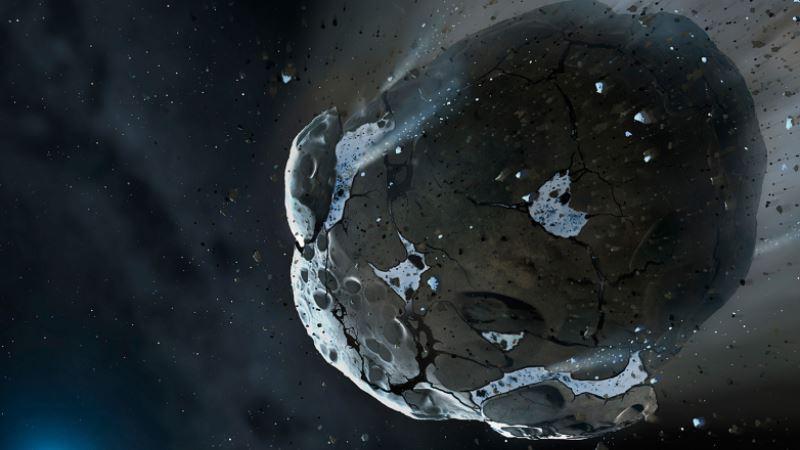 https: img-k.okeinfo.net content 2019 08 23 56 2095798 tahukah-anda-perbedaan-asteroid-komet-dan-meteor-hj2PpPiRH5.jpg