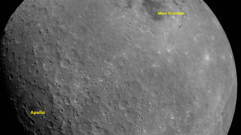 https: img-k.okeinfo.net content 2019 08 23 56 2095877 misi-luar-angkasa-chandrayaan-2-tangkap-foto-bulan-pertama-kali-jJL5O4JuXk.jpg