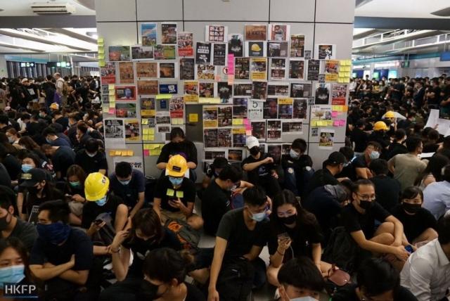 https: img-k.okeinfo.net content 2019 08 24 18 2096162 demo-hong-kong-buat-sejumlah-stasiun-kereta-ditutup-ylKUYjlTZY.jpg