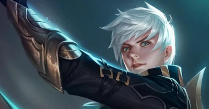 https: img-k.okeinfo.net content 2019 08 24 326 2096134 5-hero-assassin-terbaik-di-game-mobile-legends-q70b2ceDYX.jpg