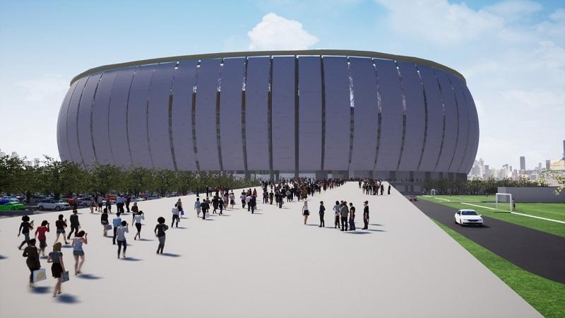 https: img-k.okeinfo.net content 2019 08 24 470 2096071 rampung-2021-wika-gedung-garap-proyek-stadion-bmw-rp4-triliun-No4WrBfGBo.jpg
