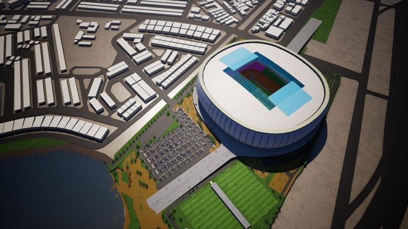 https: img-k.okeinfo.net content 2019 08 24 470 2096072 standar-fifa-intip-kecanggihan-stadion-bmw-jakarta-jLq0HXbKzR.jpg