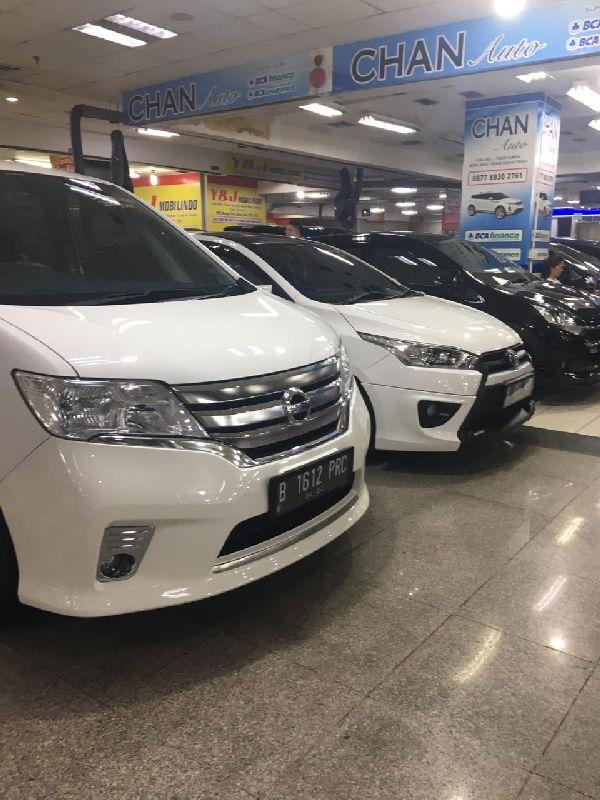 https: img-k.okeinfo.net content 2019 08 24 52 2096175 penjualan-sedan-bekas-merosot-ini-alasannya-F1OkCwTl56.jpg