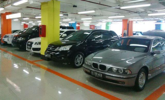 https: img-k.okeinfo.net content 2019 08 24 52 2096224 tertarik-sedan-bekas-keluaran-eropa-segini-perkiraan-rentang-harganya-LeCO8sQWr7.jpg