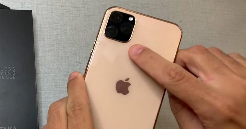 https: img-k.okeinfo.net content 2019 08 24 57 2096112 ini-wujud-versi-dummy-iphone-11-dalam-genggaman-tangan-2pjiryLqxj.jpg