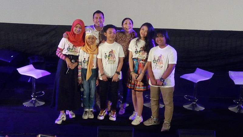 https: img-k.okeinfo.net content 2019 08 25 205 2096354 finalis-indonesian-idol-junior-gelar-konser-bertajuk-mimpiku-jadi-nyata-wNJDMLOXNu.jpg