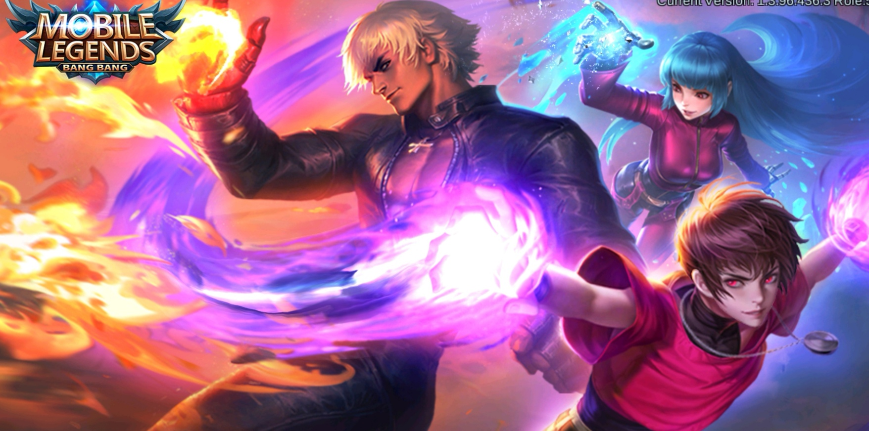 https: img-k.okeinfo.net content 2019 08 25 326 2096367 tips-memilih-hero-mobile-legends-bagi-pemain-pemula-TokDeF9hav.jpg
