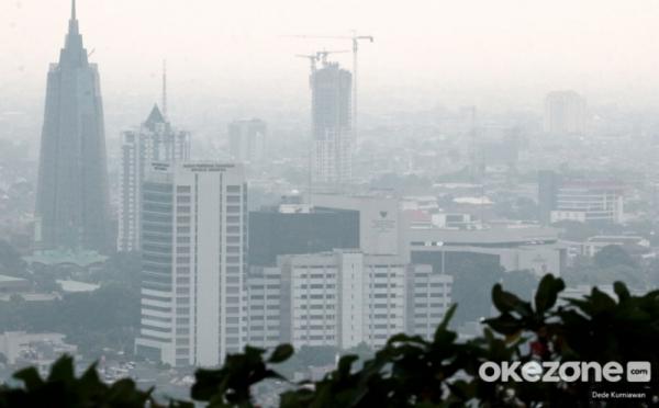 https: img-k.okeinfo.net content 2019 08 25 338 2096356 pdip-dukung-jokowi-kembangkan-energi-ramah-lingkungan-tekan-polusi-jakarta-ttWSWAHHrD.jpg