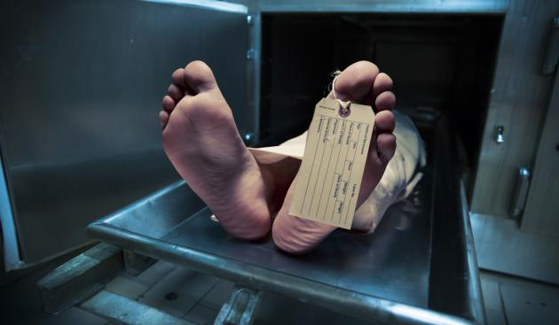 https: img-k.okeinfo.net content 2019 08 25 338 2096474 ditolak-ambulans-keluarga-husein-kecewa-pelayanan-mobil-jenazah-pemkot-tangerang-L0mo9fZb26.jpg