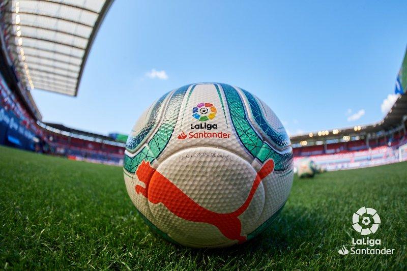 https: img-k.okeinfo.net content 2019 08 25 46 2096283 hasil-pertandingan-liga-spanyol-2019-2020-minggu-25-agustus-2019-j3bTxN4RxJ.jpg