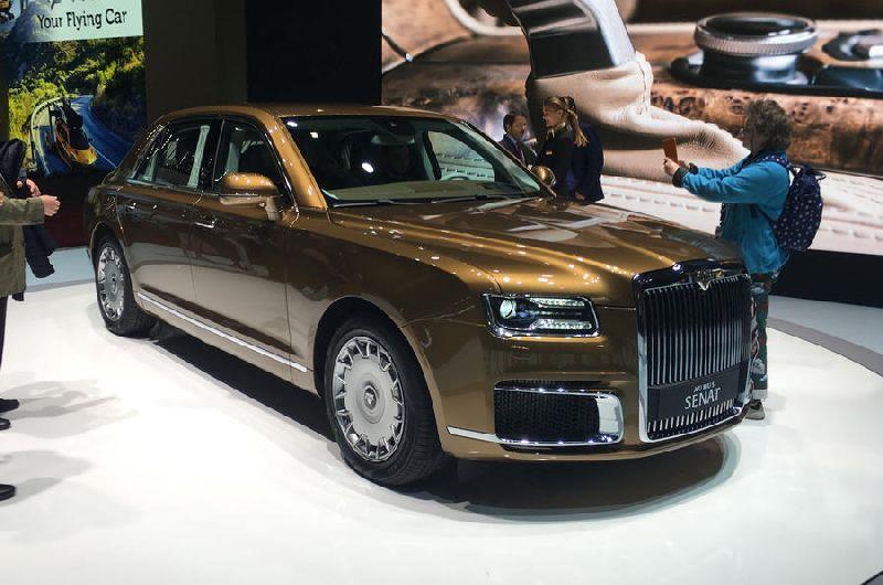 https: img-k.okeinfo.net content 2019 08 25 52 2096387 punya-model-limousine-hybrid-produsen-asal-rusia-siap-ekspansi-vicMFiEStE.jpg