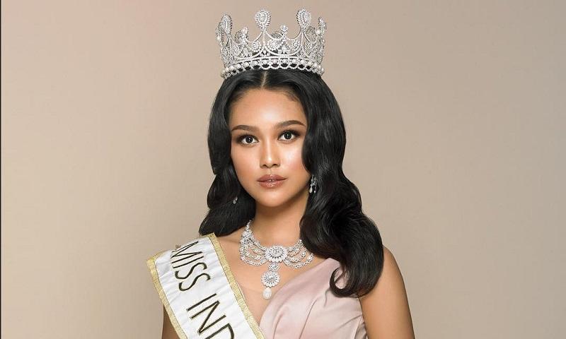 https: img-k.okeinfo.net content 2019 08 26 194 2096672 berlaga-di-miss-world-2019-princess-megonondo-persiapkan-bwap-soal-lingkungan-4SRE7WBGVY.jpg
