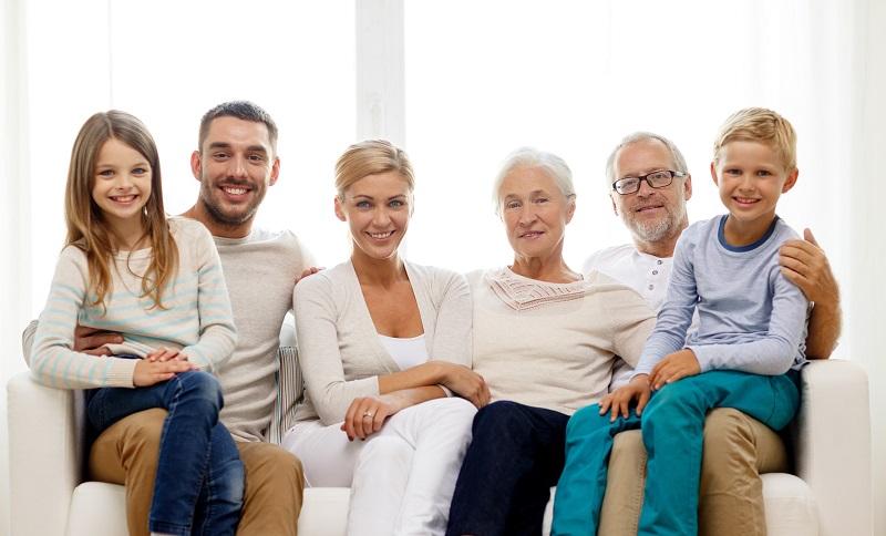 https: img-k.okeinfo.net content 2019 08 26 196 2096731 mengenal-karakteristik-6-generasi-manusia-dari-veteran-hingga-alfa-uanrmPFmUj.jpg