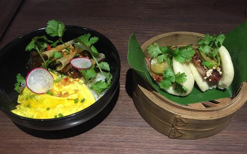 https: img-k.okeinfo.net content 2019 08 26 298 2096825 konsep-memasak-asian-american-pertemuan-bahan-makanan-asia-dengan-teknik-amerika-93FhBXeHqR.jpeg