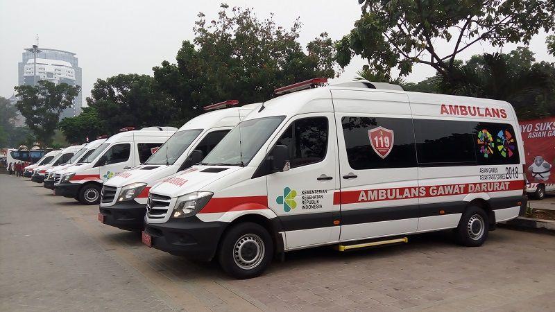https: img-k.okeinfo.net content 2019 08 26 338 2096770 ditegur-wali-kota-dinkes-tangerang-revisi-sop-penggunaan-ambulans-Nw3JSt6DSy.jpg