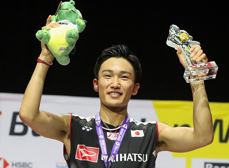 https: img-k.okeinfo.net content 2019 08 26 40 2096908 meski-pertahankan-gelar-juara-dunia-momota-akan-cari-jurus-baru-pMOc25Xcjn.jpg