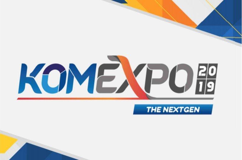 https: img-k.okeinfo.net content 2019 08 27 54 2097094 kominfo-expo-2019-bakal-gaet-ribuan-siswa-smk-dari-25-sekolah-di-jakarta-6TW6hw3WiR.jpg
