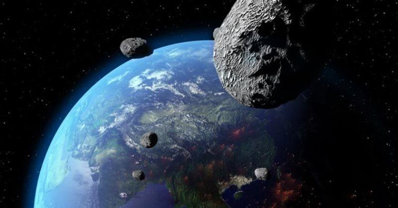 https: img-k.okeinfo.net content 2019 08 27 56 2097328 bulan-depan-asteroid-lebih-besar-dari-menara-shard-mendekati-bumi-LKUJD7f9sv.jpg