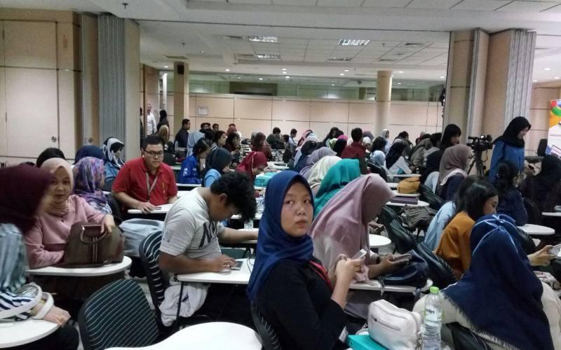 https: img-k.okeinfo.net content 2019 08 27 65 2097049 tips-memilih-program-studi-bagi-para-calon-mahasiswa-baru-cxzCVVqJJs.jpg