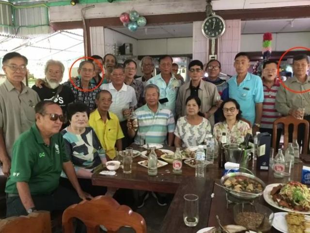 https: img-k.okeinfo.net content 2019 08 28 18 2097762 di-bully-50-tahun-lalu-pria-thailand-tembak-temannya-saat-reuni-Aj4idZzqhH.jpg