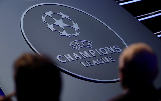 https: img-k.okeinfo.net content 2019 08 28 261 2097484 hasil-pertandingan-leg-ii-playoff-liga-champions-2019-2020-rabu-28-agustus-41KvzVIwoV.jpg