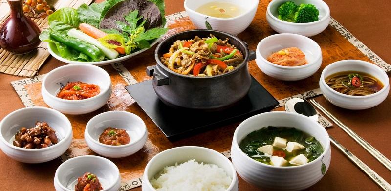 https: img-k.okeinfo.net content 2019 08 28 298 2097769 menu-makanan-kerajaan-korea-zaman-dulu-cakar-beruang-hingga-ikan-paus-cl0dKRP5jj.jpg