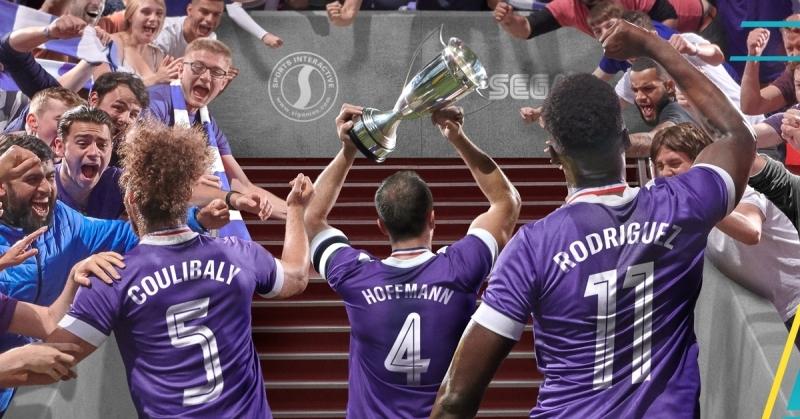 https: img-k.okeinfo.net content 2019 08 28 326 2097666 sega-dan-sports-interactive-rilis-trailer-game-football-manager-2020-lH4AyiGFuC.jpg