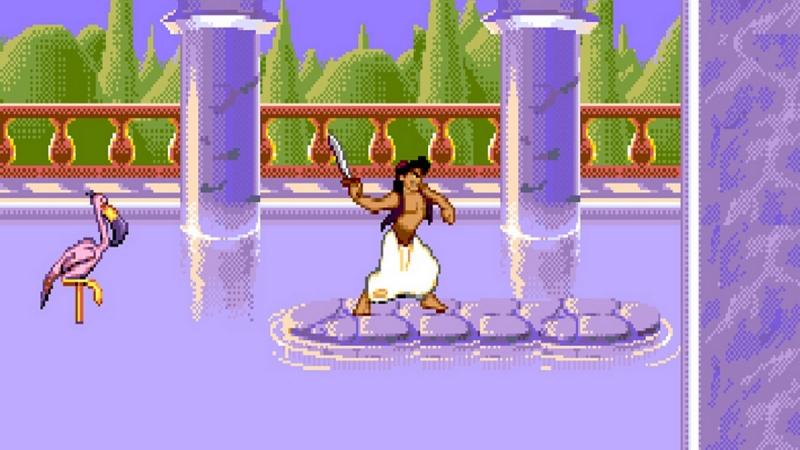 https: img-k.okeinfo.net content 2019 08 28 326 2097749 game-lion-king-dan-aladdin-bakal-tampilkan-resolusi-hd-c8FYZpJPR8.jpg