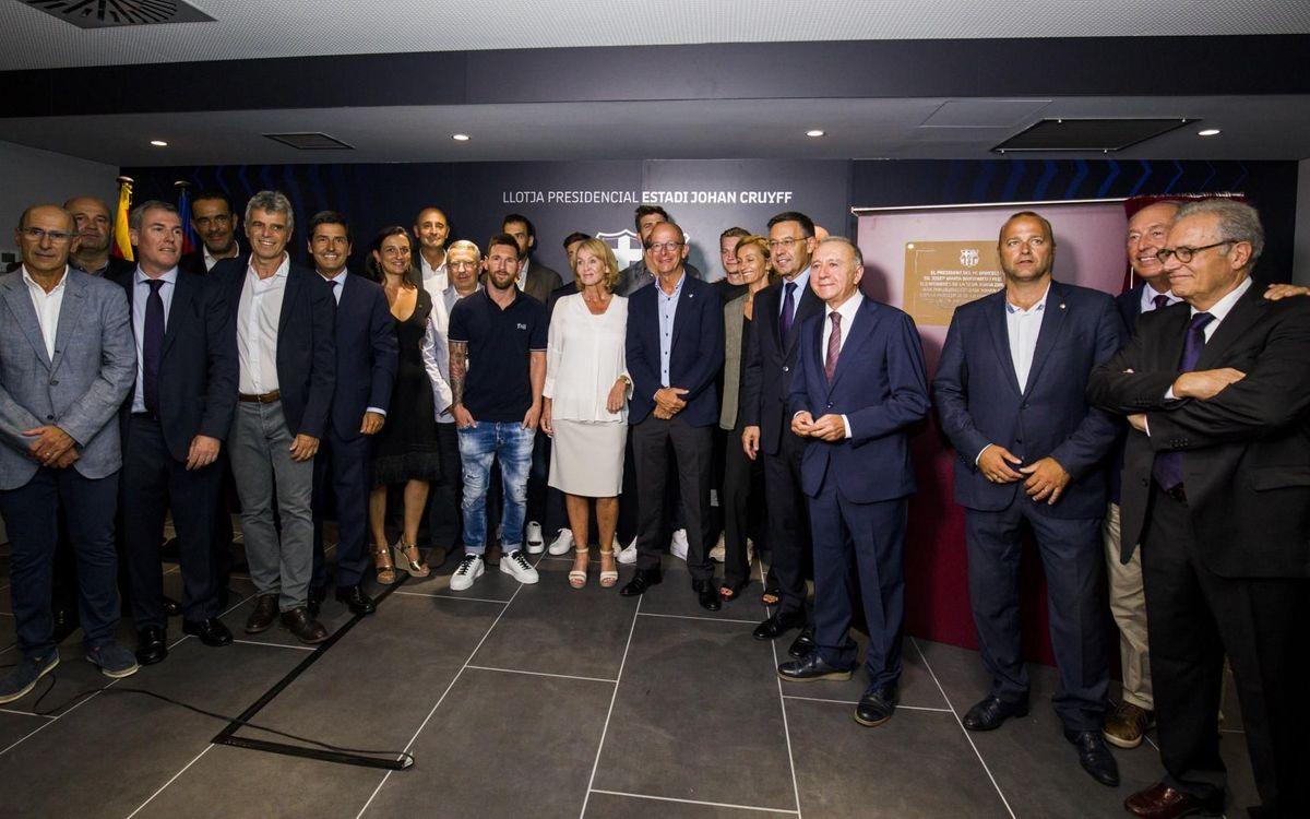 https: img-k.okeinfo.net content 2019 08 28 46 2097501 barcelona-resmikan-stadion-johan-cruyff-ADTqvyZVqJ.JPG
