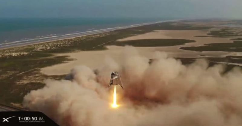 https: img-k.okeinfo.net content 2019 08 28 56 2097693 spacex-berhasil-luncurkan-uji-coba-roket-starhopper-ini-fotonya-SJSLW9MT6p.jpg