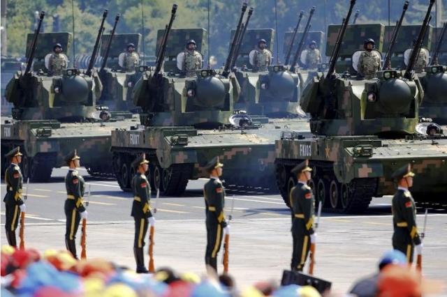 https: img-k.okeinfo.net content 2019 08 29 18 2098109 china-akan-helat-parade-militer-terbesar-pamerkan-senjata-paling-canggih-QWuOvEa1Ze.jpg
