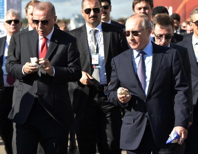 https: img-k.okeinfo.net content 2019 08 29 18 2098147 turki-ingin-kerja-sama-industri-pertahanan-dengan-rusia-RAnmeo10hF.jpg