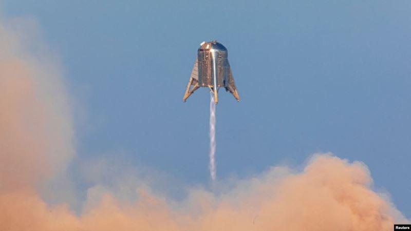https: img-k.okeinfo.net content 2019 08 29 56 2098123 bikin-cemas-warga-spacex-uji-coba-prototipe-roket-mars-starhopper-kAs5xZcVSH.jpg