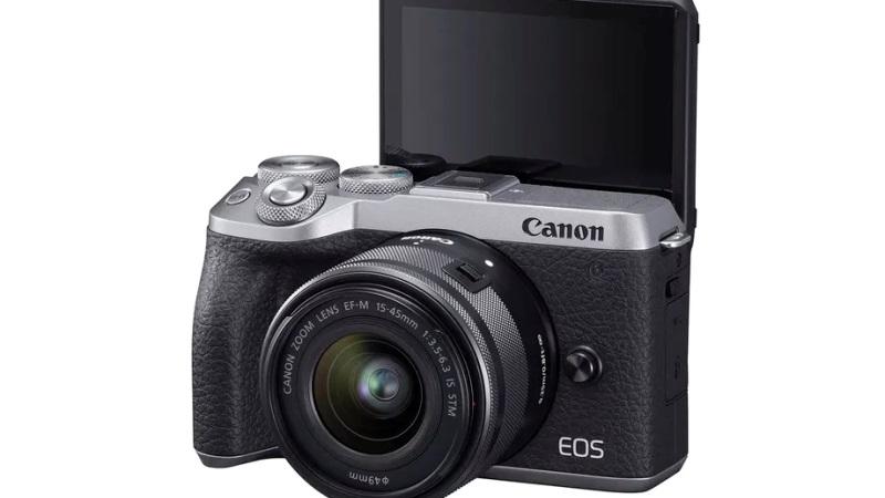 https: img-k.okeinfo.net content 2019 08 29 57 2098051 canon-umumkan-kamera-dslr-90d-dan-mirrorless-m6-mark-ii-MkWX170pJR.jpg