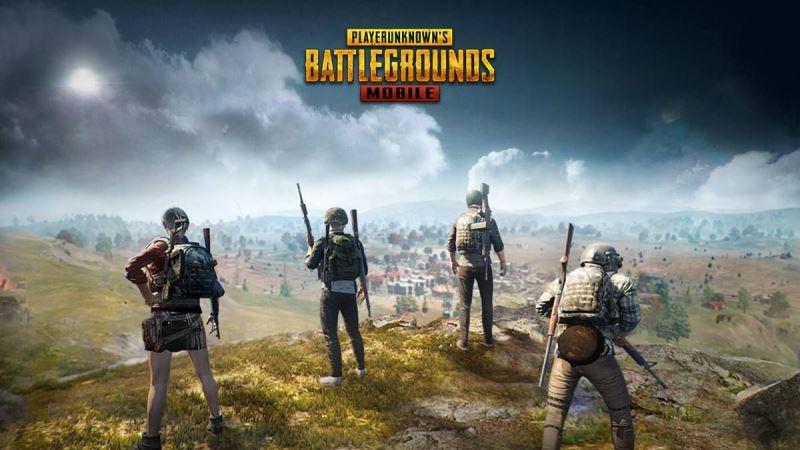 https: img-k.okeinfo.net content 2019 08 30 326 2098757 game-pubg-mobile-bakal-usung-tampilan-90-dan-120-fps-iUAKf8RHEu.jpg