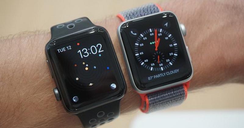 https: img-k.okeinfo.net content 2019 08 31 57 2099050 apple-gratiskan-penggantian-layar-apple-watch-yang-retak-xocHzJGVlB.jpg