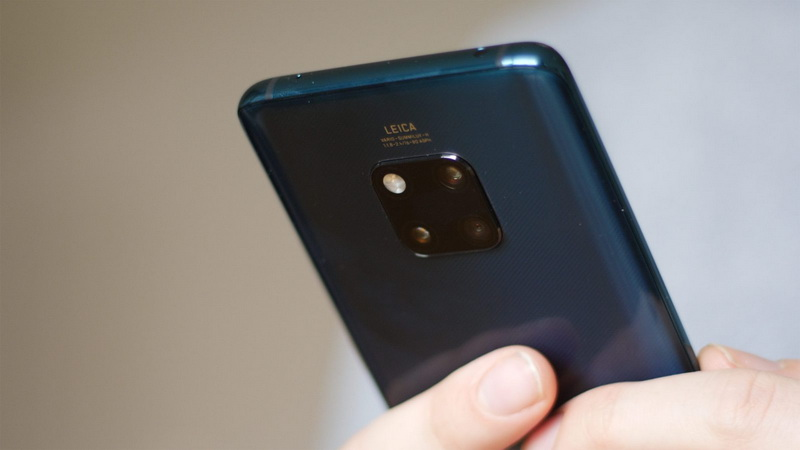 https: img-k.okeinfo.net content 2019 08 31 57 2099066 4-smartphone-terbaru-yang-dirilis-di-ifa-2019-apa-saja-4qOFYC4Td8.jpg