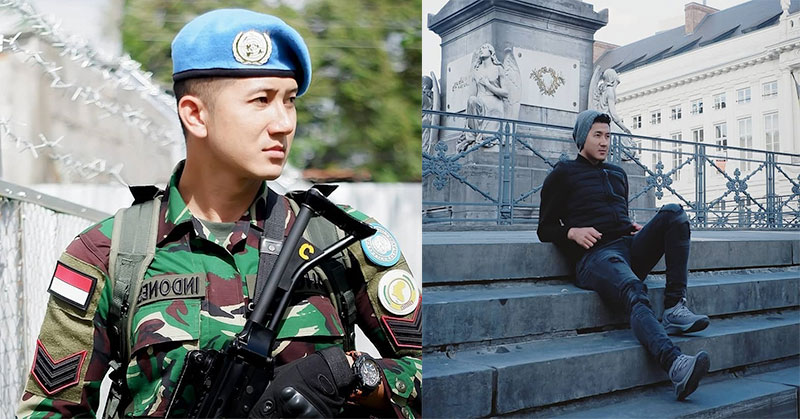 https: img-k.okeinfo.net content 2019 09 02 194 2099558 pesona-dhuha-fatih-saat-traveling-tentara-ganteng-anggota-pasukan-perdamaian-dunia-7fa9ZwuRbN.jpg
