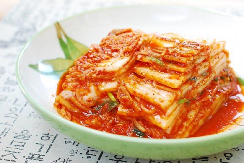 https: img-k.okeinfo.net content 2019 09 03 298 2099928 jangan-salah-tak-semua-olahan-kimchi-masuk-kategori-vegetarian-VMeYgQr4YS.jpg