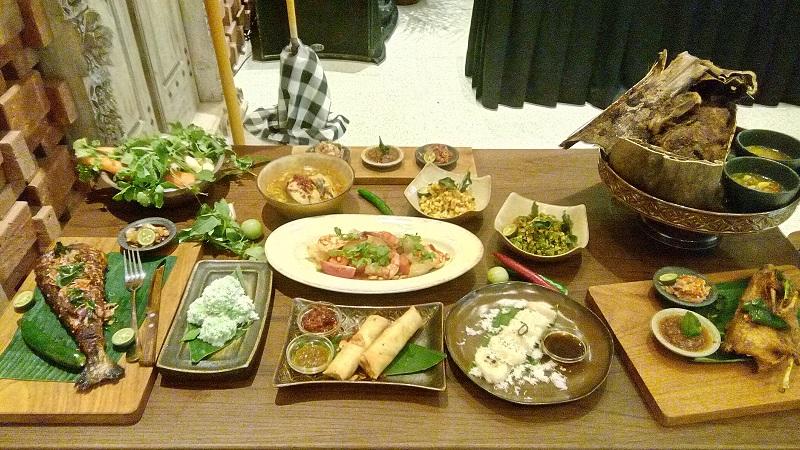https: img-k.okeinfo.net content 2019 09 03 298 2100232 alasan-makanan-indonesia-masih-kalah-pamor-dibanding-makanan-asia-lainnya-GSHYrnfwL3.jpg