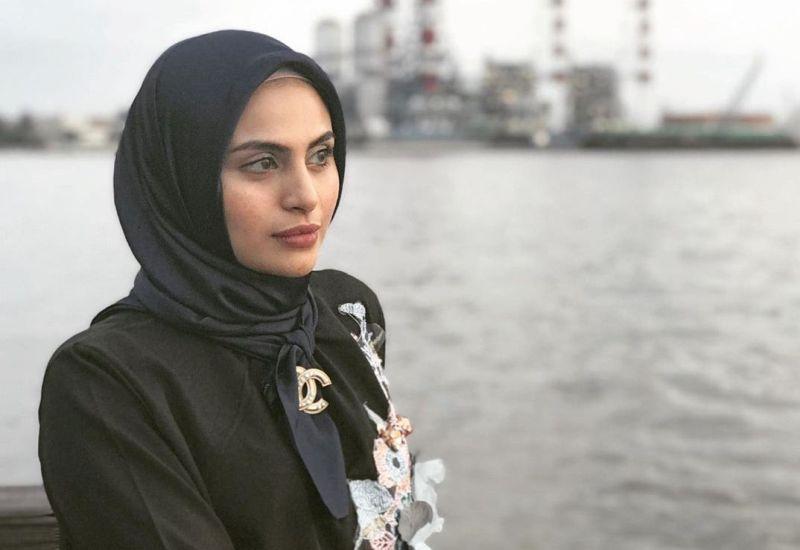 https: img-k.okeinfo.net content 2019 09 03 33 2099983 unggah-foto-di-medsos-tanpa-hijab-asha-shara-lepas-jilbab-Wql2zca4LC.jpg