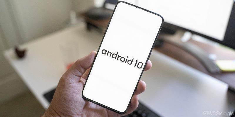 https: img-k.okeinfo.net content 2019 09 04 207 2100617 android-10-resmi-meluncur-pertama-hadir-di-ponsel-pixel-4ImgBkzYZw.jpg