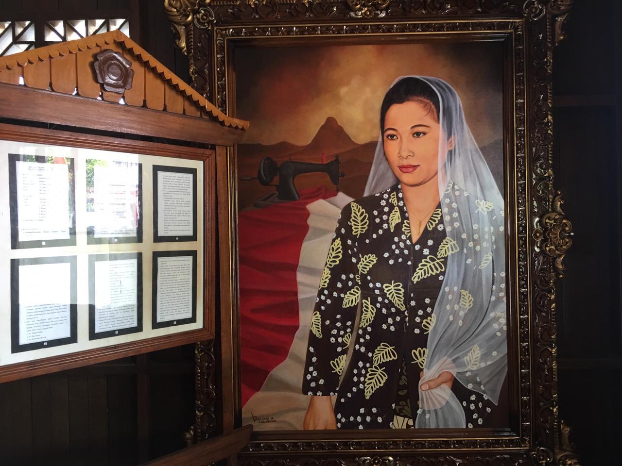 https: img-k.okeinfo.net content 2019 09 04 337 2100713 romansa-soekarno-fatmawati-dari-pengasingan-turun-ke-hati-ljHUkgJLWj.jpg