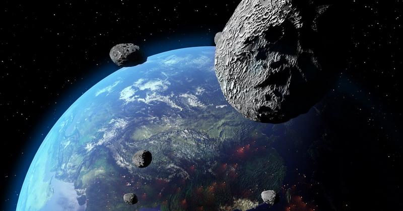 https: img-k.okeinfo.net content 2019 09 04 56 2100639 berukuran-raksasa-asteroid-ini-dekati-bumi-pada-14-september-MKdjS6wot9.jpg