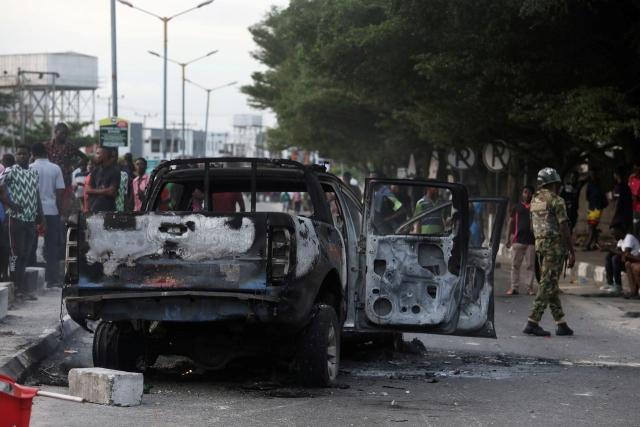 https: img-k.okeinfo.net content 2019 09 05 18 2100970 300-orang-ditangkap-imbas-kerusuhan-anti-warga-asing-di-afrika-selatan-cALsuK5bnF.jpg