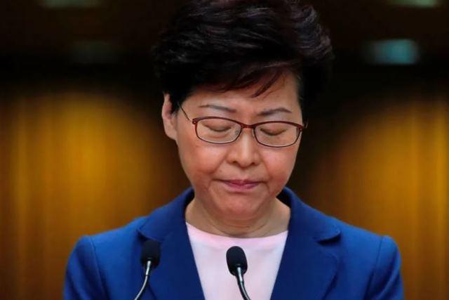 https: img-k.okeinfo.net content 2019 09 05 18 2100994 hong-kong-sebut-china-mendukung-pencabutan-ruu-ekstradisi-yang-kontroversial-Epbnfh2oea.JPG